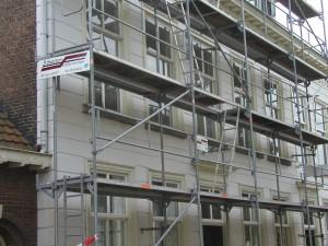 Huis_project_heuvel